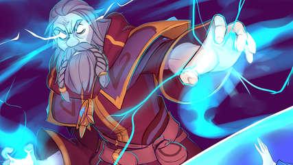 magi trials download