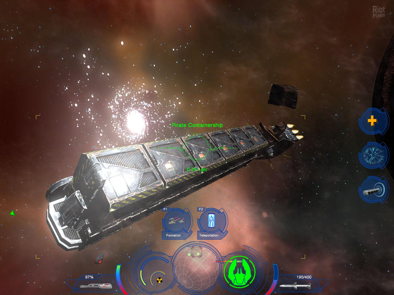 Секс в космосе игры 1 фотография