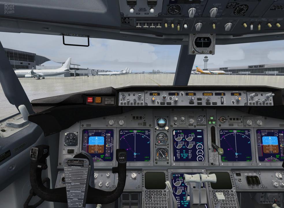http://s01.riotpixels.net/data/65/4a/654abd0a-722b-4779-a84b-8b44ba844691.jpg.720p.jpg/screenshot.microsoft-flight-simulator-x-gold-edition.983x720.2014-07-10.1.jpg