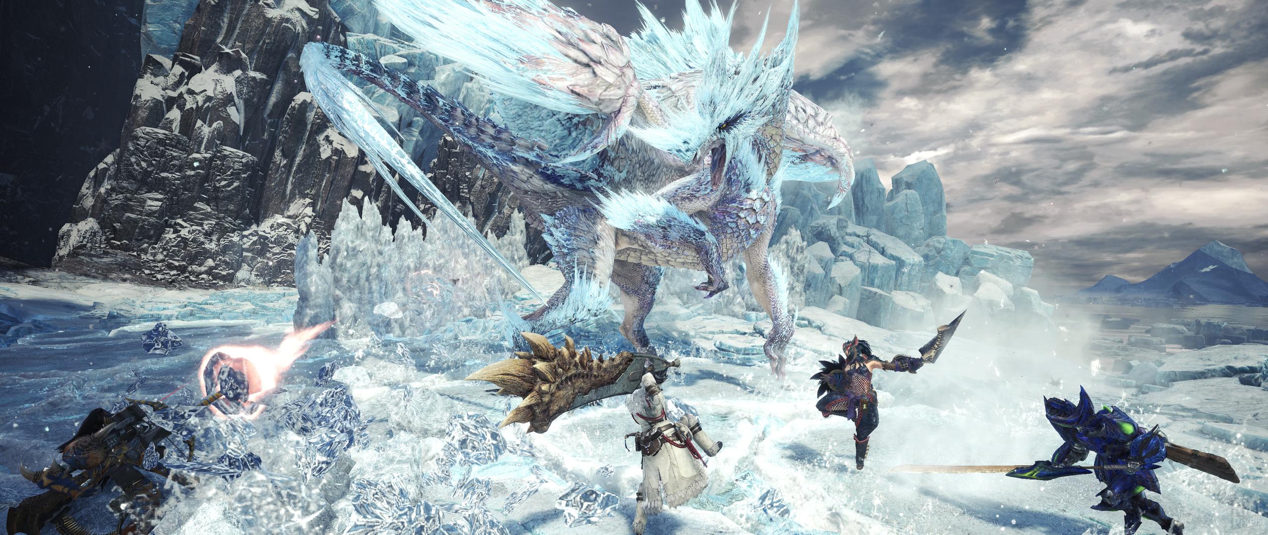 screenshot.monster-hunter-world-iceborne.2560x1080.2019-10-26.97.jpg