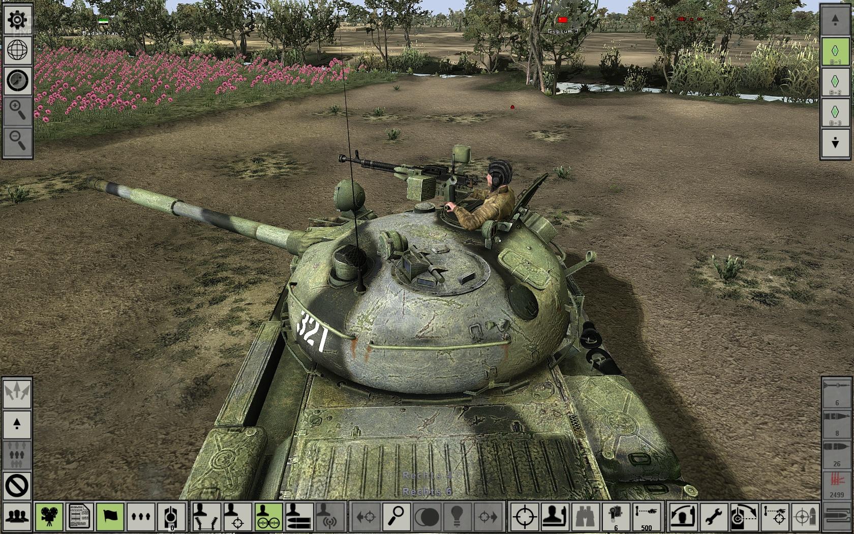 танки онлайн блиц скачать на компьютер