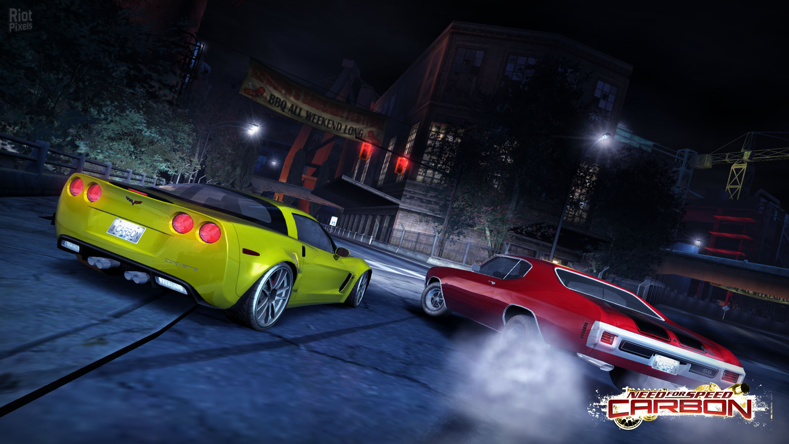 Download nfs carbon full version rip