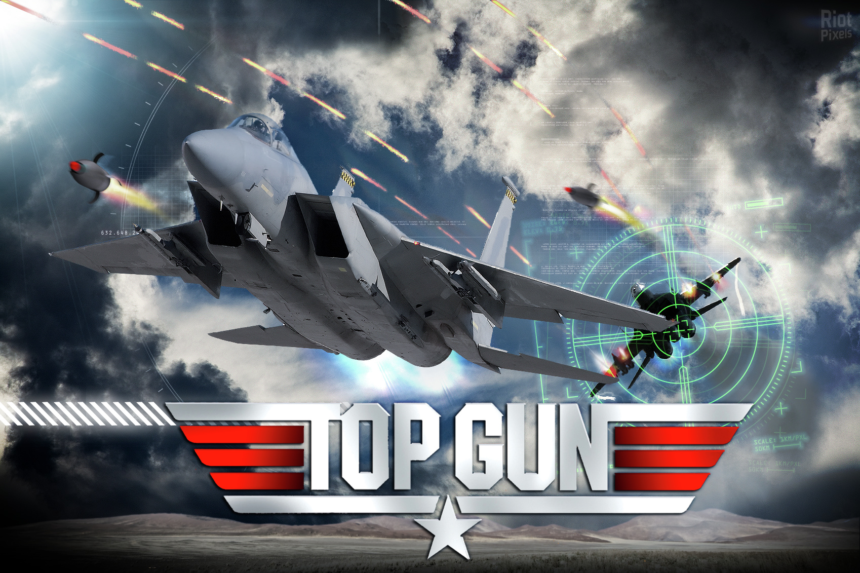 Amazoncom Leg Avenue Top Gun Mens Flight Suit Adult