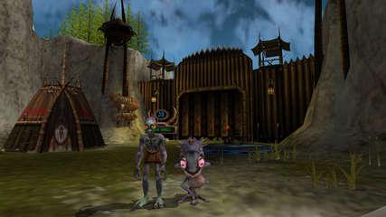 لعبة المغامرات الرائعة 2016 Oddworld 75dba90e-83da-4750-8d91-805d750c4a0c.jpg.240p.jpg