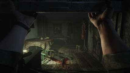 Download game outlast highly compressed advanced