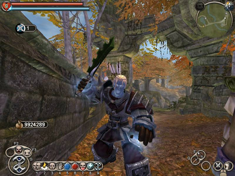 Download for Fable The Lost Chapters for the xbox. . 3) Если у вас имеется