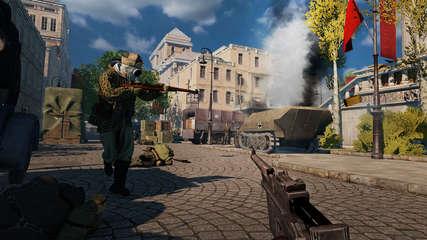 RAID: World War II + v15 1 + DLCs | FitGirl Repacks