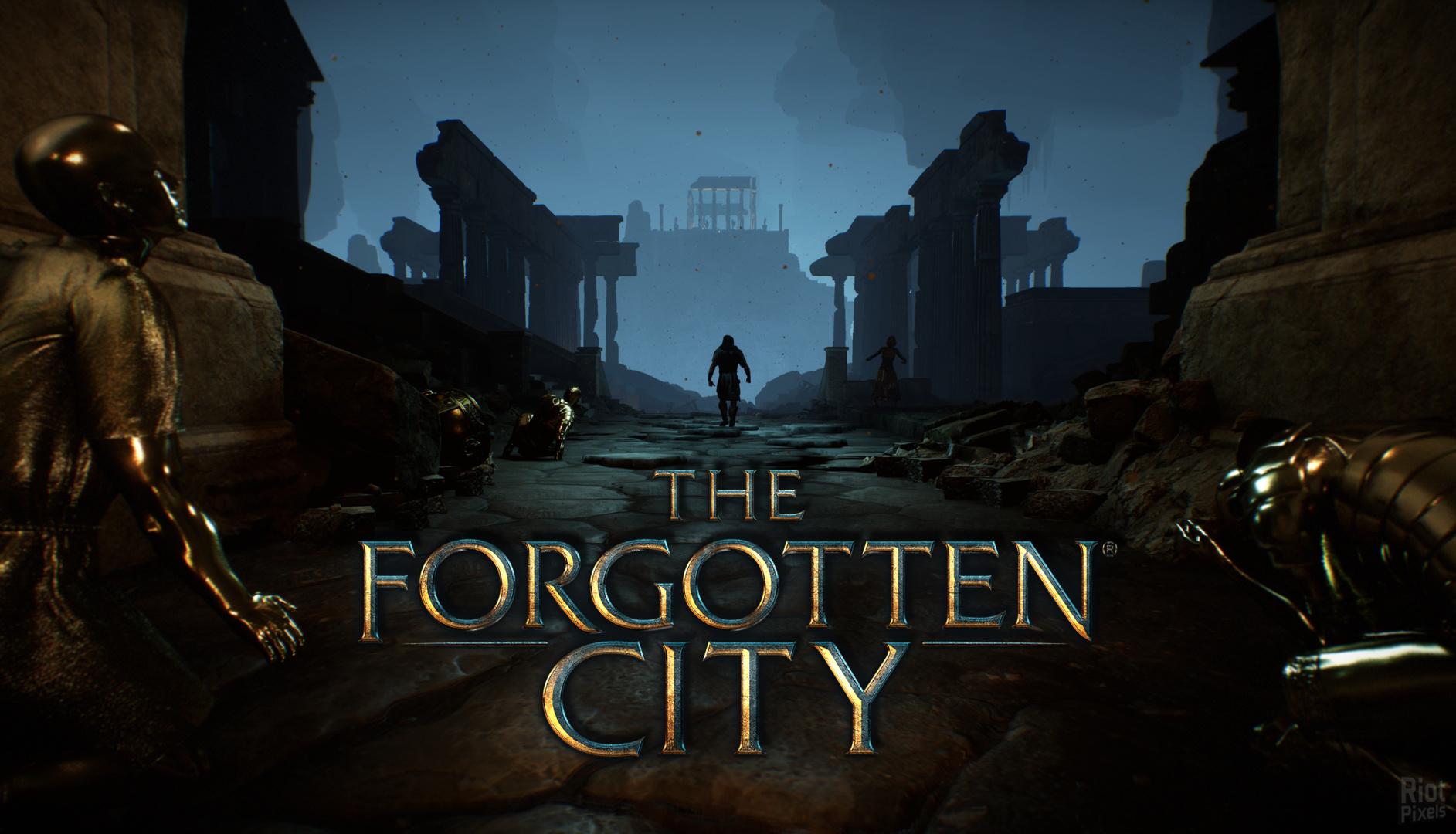 artwork.forgotten-city.1885x1080.2019-12-18.15.jpg
