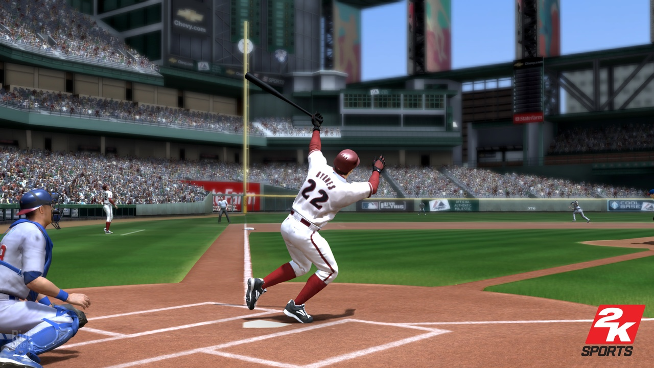 information technology in major league baseball Video replay review in major league baseball technology technical issues in the event that the replay review system is not operational for all or part of a.