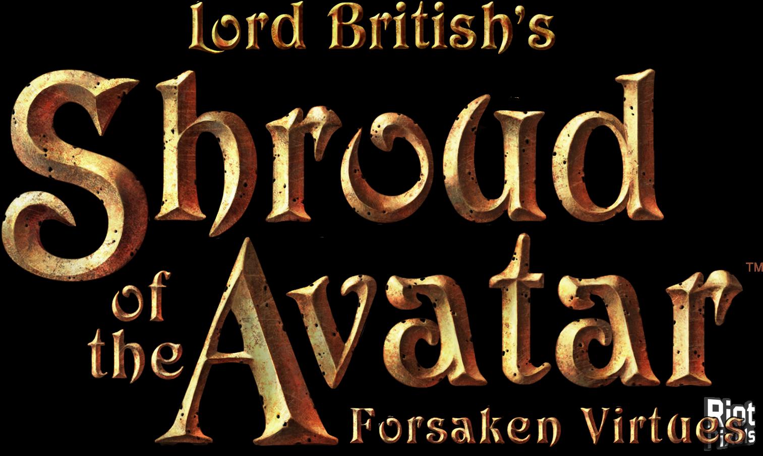 artwork.shroud-of-the-avatar-forsaken-vi
