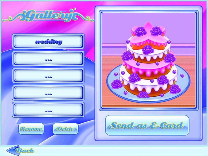 Cake Mania Near Me akeianek screenshot.cake-mania-3.709x531.2009-08-09.12