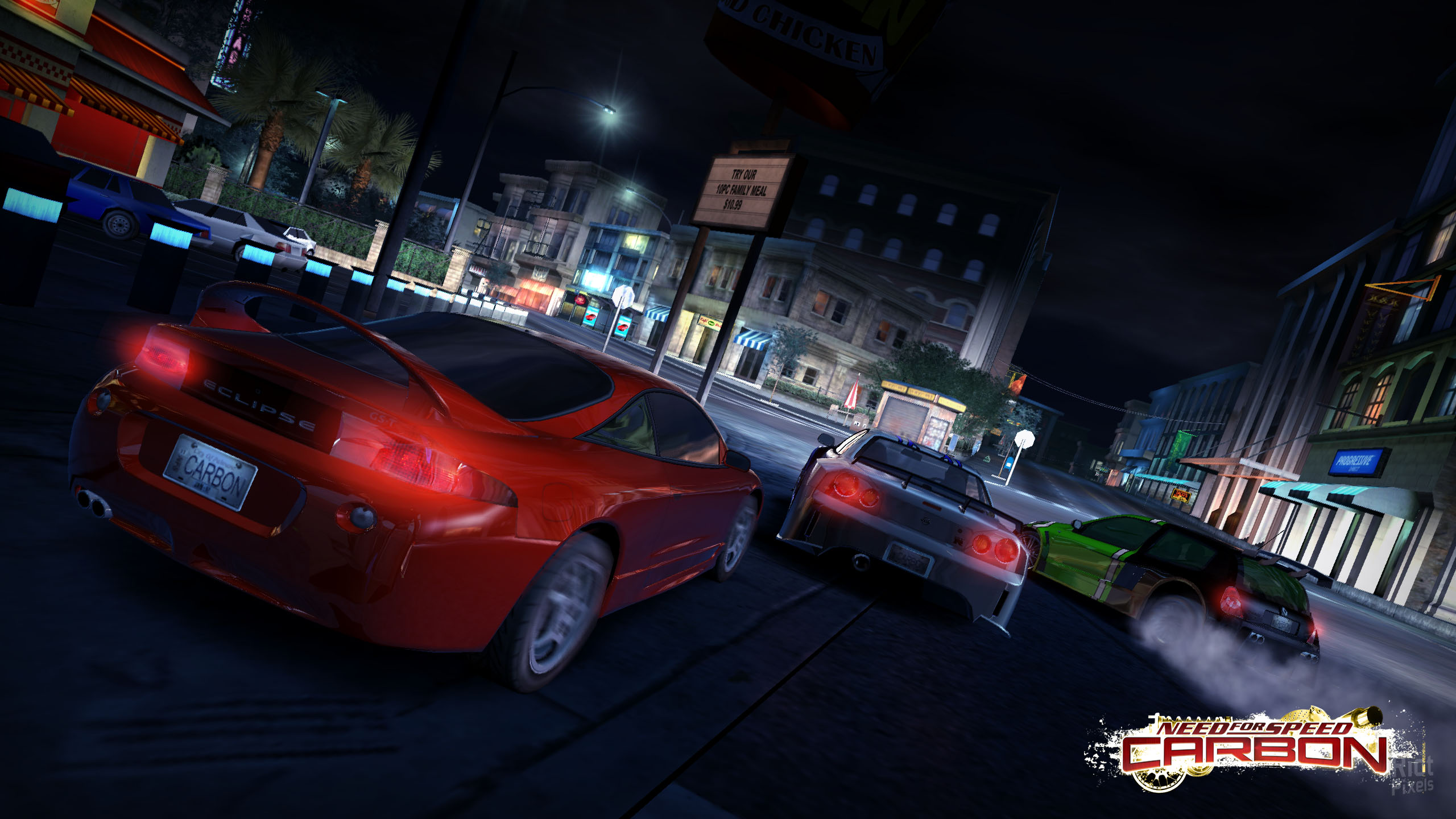 Nfs Car Racing Games Free Download For Pc Generationman