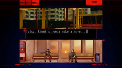 The Silver Case 2425 Torrent