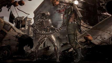 Mortal Kombat 2016 84e7ed62-c76e-434a-9