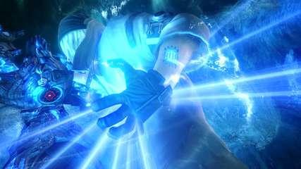 Final Fantasy XIII Download