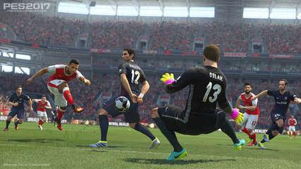 لعبة القدم المنتظرة بقوة Evolution 8acbc241-3116-42a4-9
