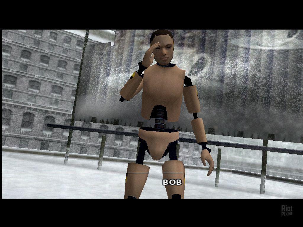 fahrenheit-porno