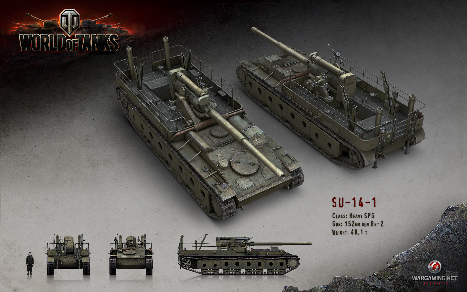 Восстановление танков в world of tanks