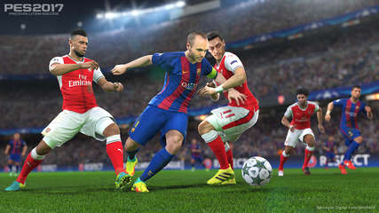 لعبة القدم المنتظرة بقوة Evolution 8e74dcdc-446f-4e29-a