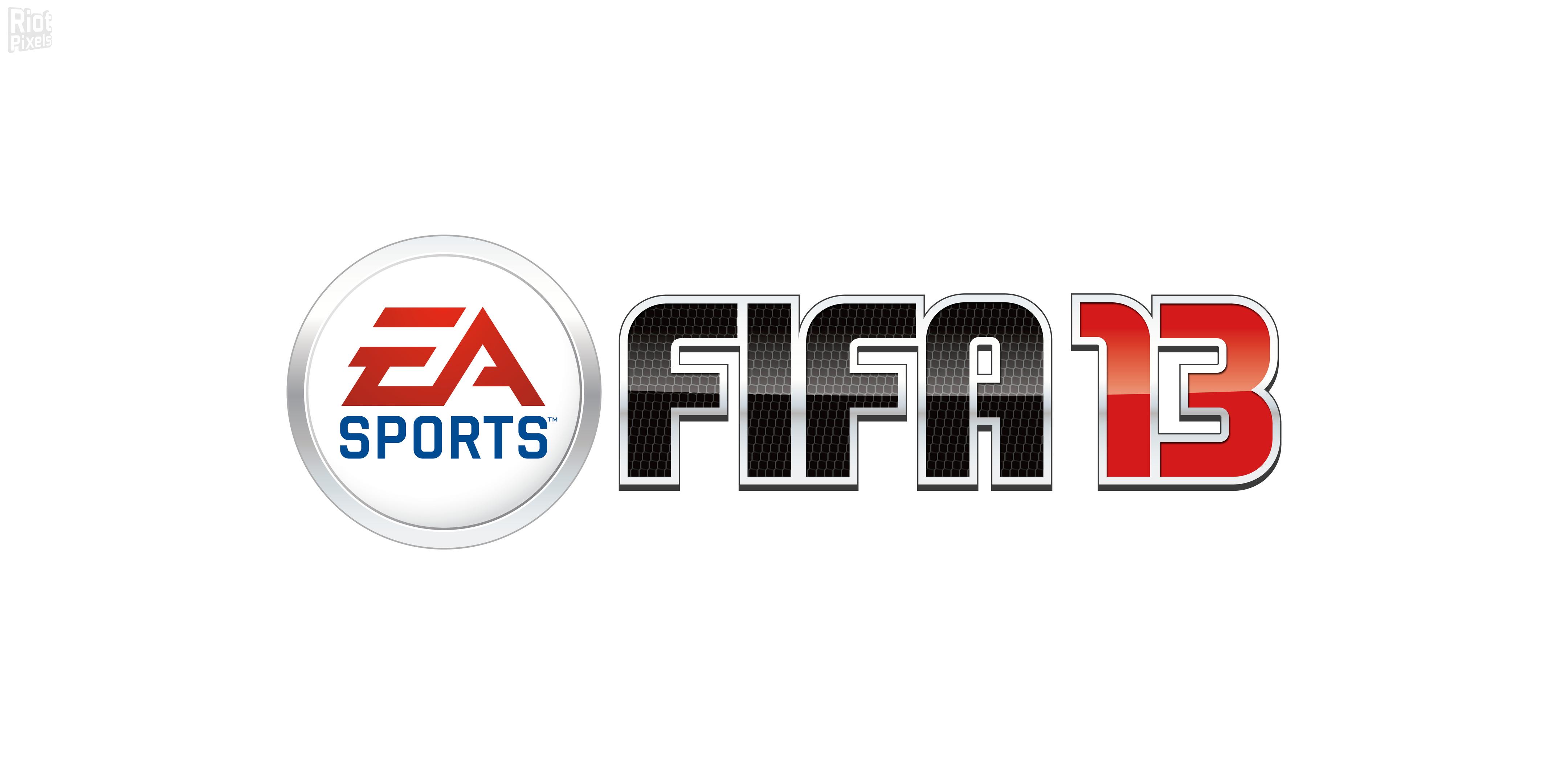 logo logo 标志 设计 图标 4320_2160