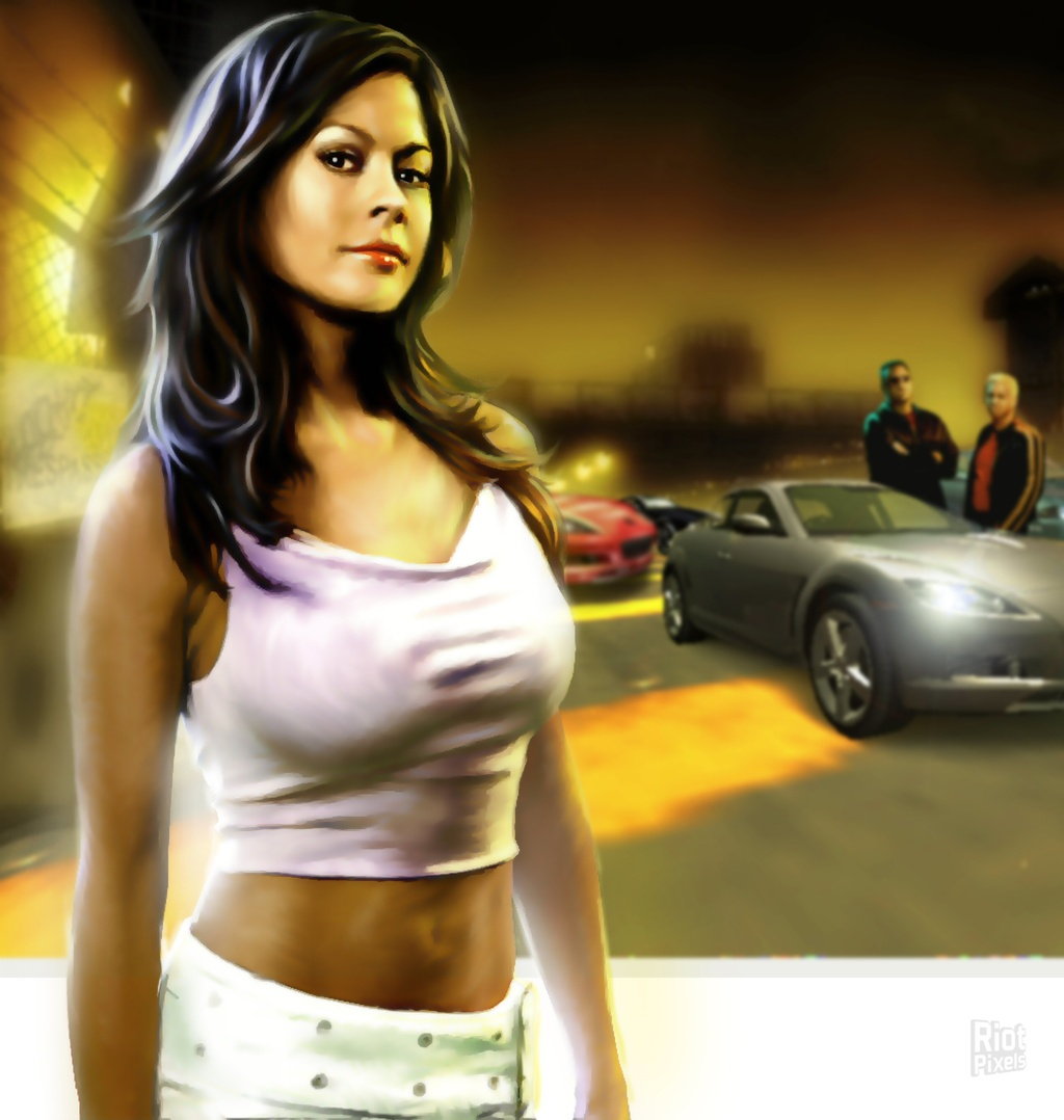 How to make girls naked on nfsu cartoon photo