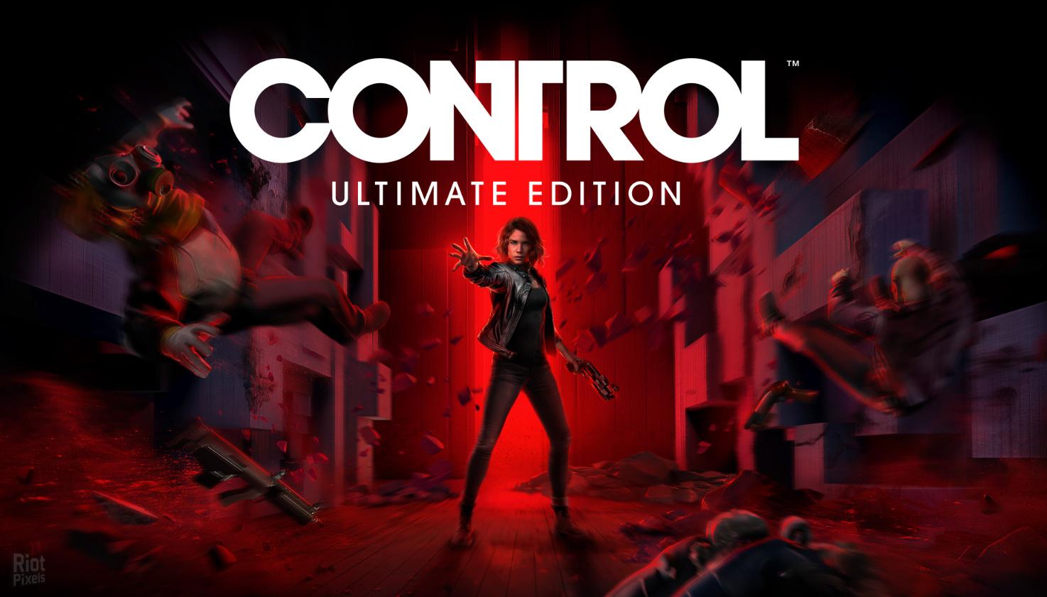 artwork.control-ultimate-edition.1474x841.2020-08-12.12.jpg