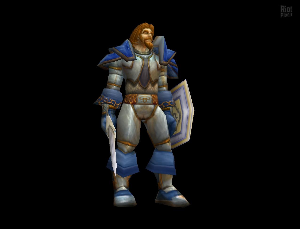 Warcraft human nude movies
