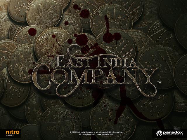 Локализованной версии: Ост-Индская компания Похожие игры: серия Merchant
