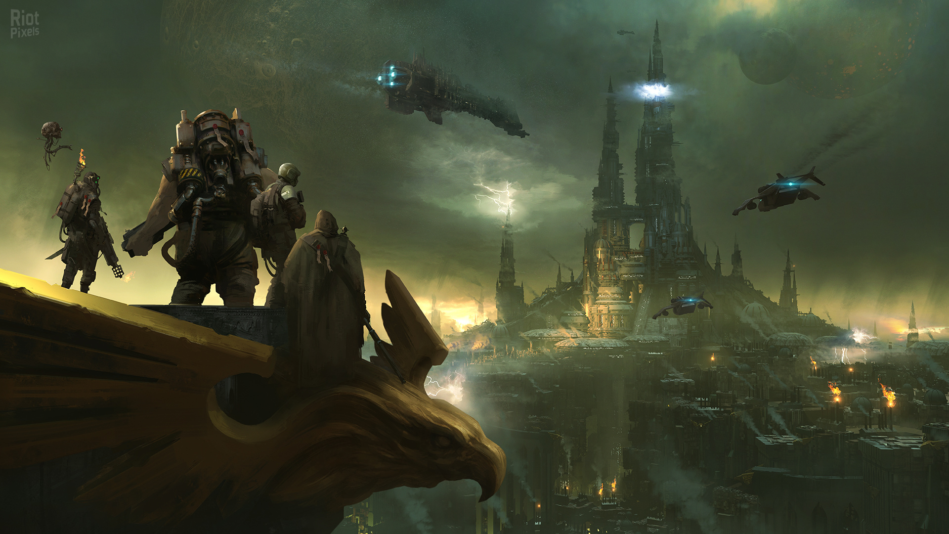 artwork.warhammer-40-000-darktide.1920x1