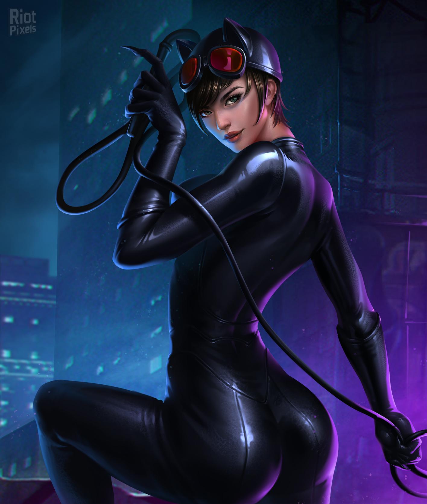 Catwoman porn pics catwoman porn pics sex clips