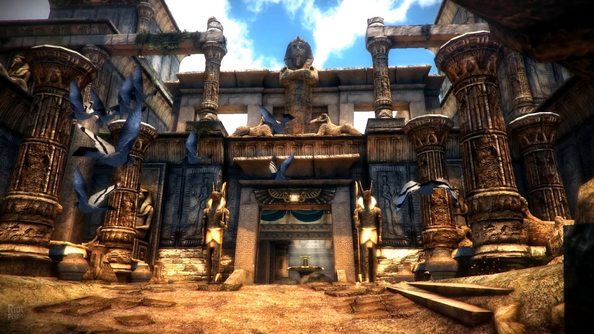 screenshot.unearthed-trail-of-ibn-battut