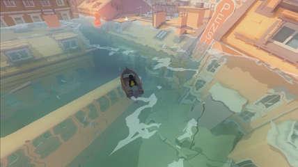 حصريا لعبة المغامرات الشيقه Sea of Solitude برابط واحد صاروخى 9c03b6fb-e6e6-47ee-b3d0-d0df579932b5.jpg.240p.jpg