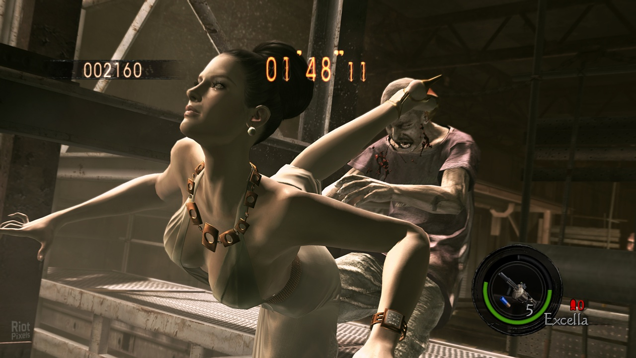 Nude mods for resident evil xbox erotic comic
