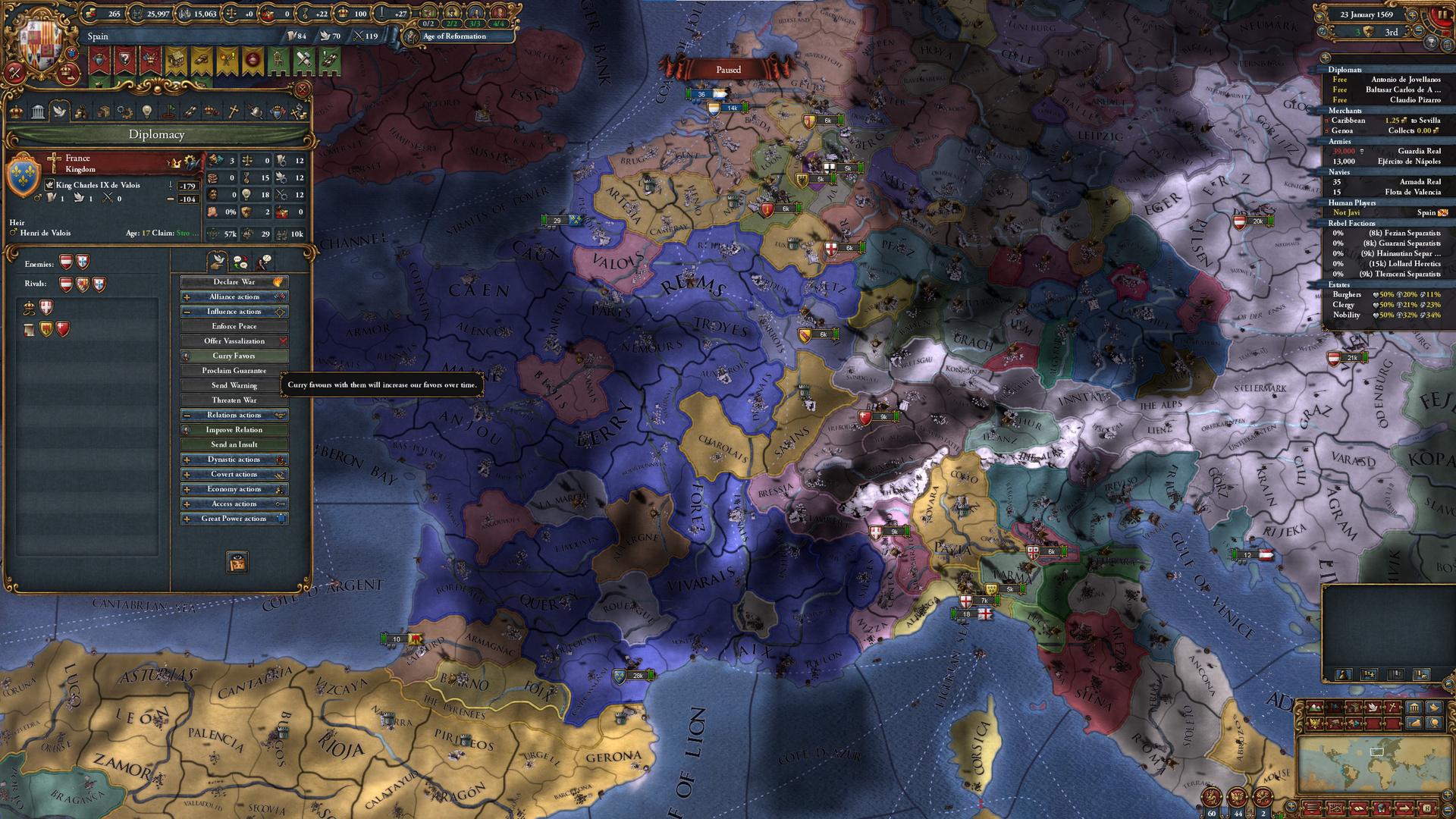 screenshot.europa-universalis-4-leviathan.1920x1080.2021-02-09.4.jpg