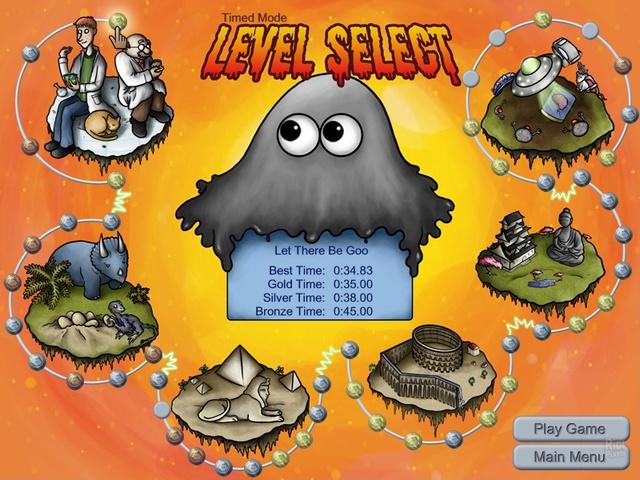 Съедобная планета Let's Play Tasty Planet Серия 3. ч.06 Прохождение иг