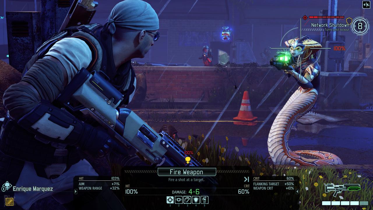 XCOM 2: Digital Deluxe Edition / Español / MEGA