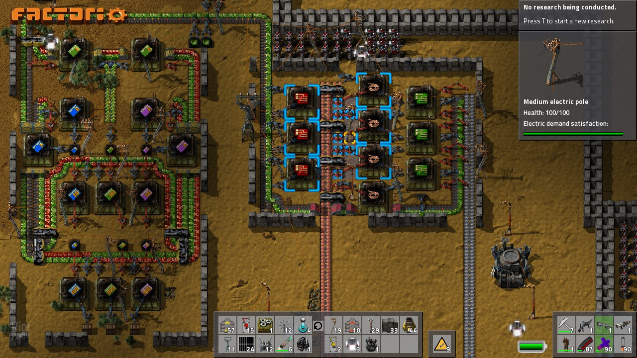 screenshot.factorio.1280x720.2014-06-08.18.jpg