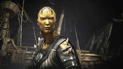 Mortal Kombat 2016 acebe055-39a3-4836-8