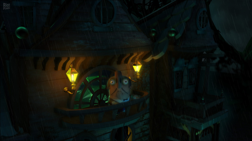 Dungeon Defenders: First Wave the portable precursor to Dungeon Defenders i