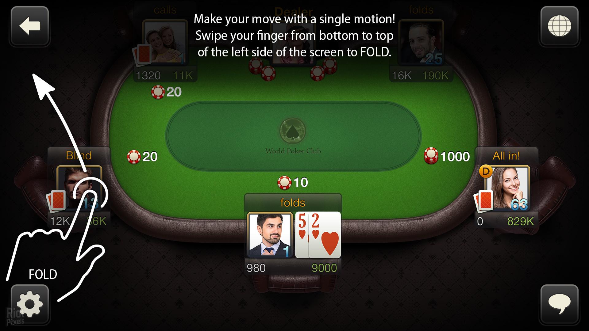 Правила покера техасский холдем спорные