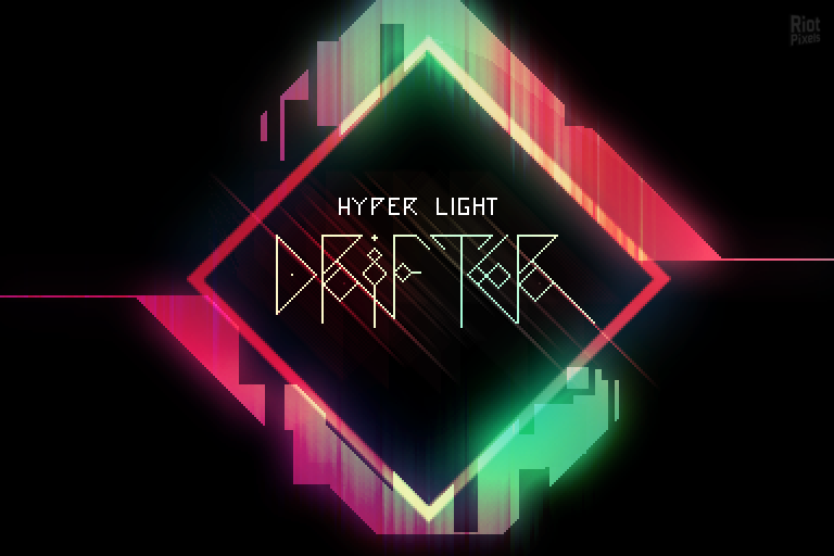 artwork.hyper-light-drifter.768x512.2013-09-20.10.png