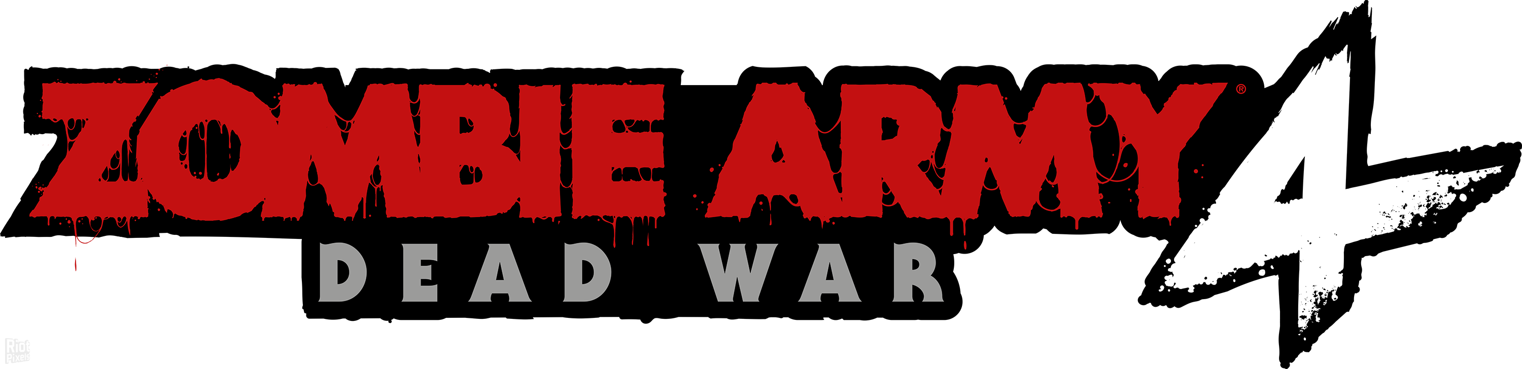 artwork.zombie-army-4-dead-war.3000x729.2019-06-12.4.png