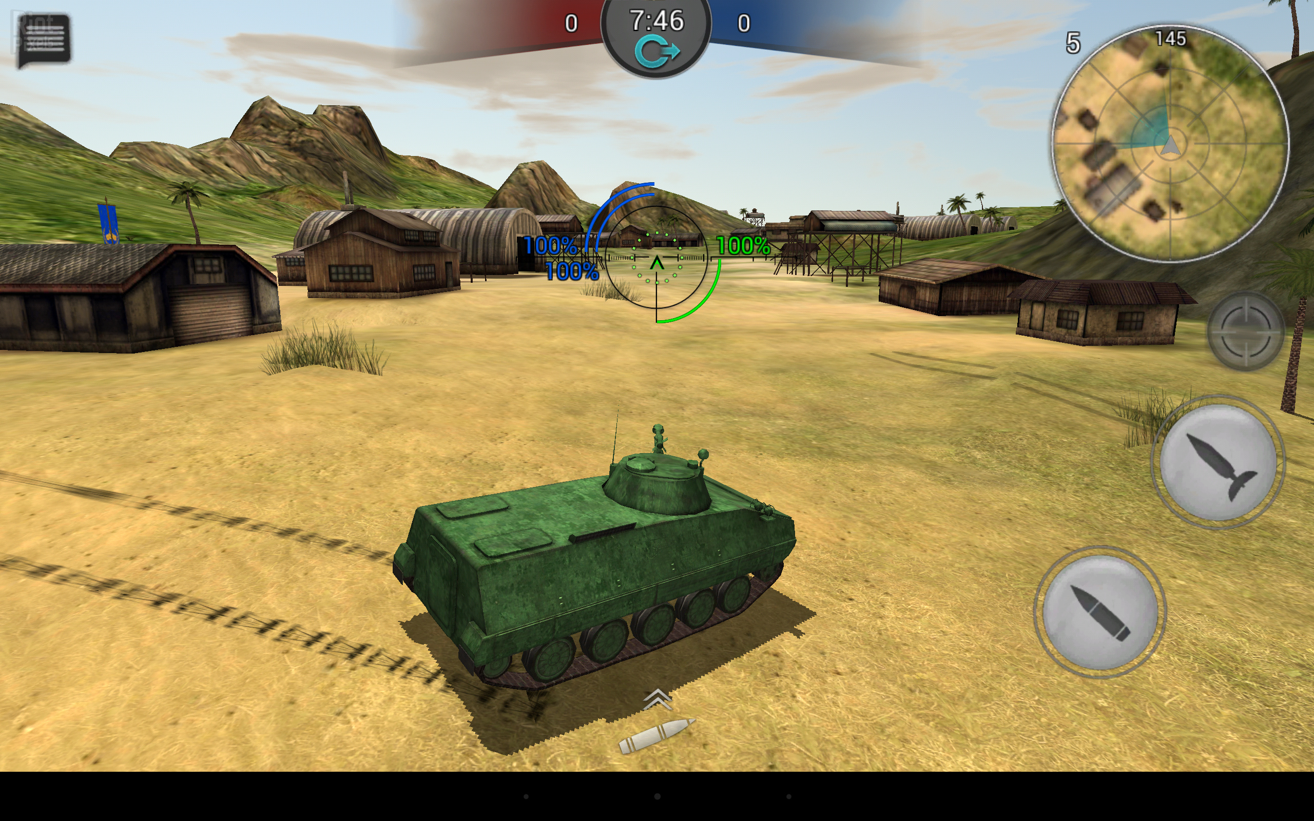 Jeux Team, tanks - - Jeux 3D en ligne Tanks Online - Play Tanks Online on Crazy