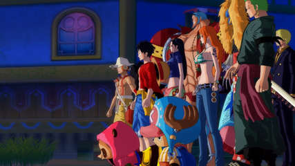 one piece unlimited world red pc highly compressed