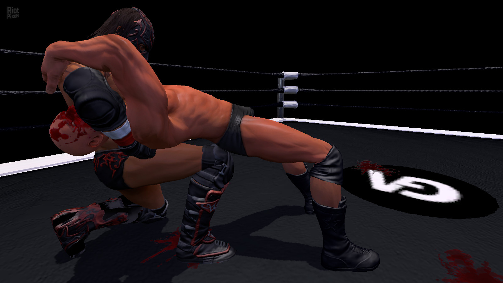 the entertainment phenomenon of professional wrestling and its appeal I used to watch it when i was like 5-10, but then got bored of it if i wanna see real wrestling, i'll watch ncaa wrestling if i wanna see real fighting, i'll watch ufc/mma if i wanna see acting, i'll watch a movie or play not trying to be a dick here, but i honestly don't see the appeal for so many people.