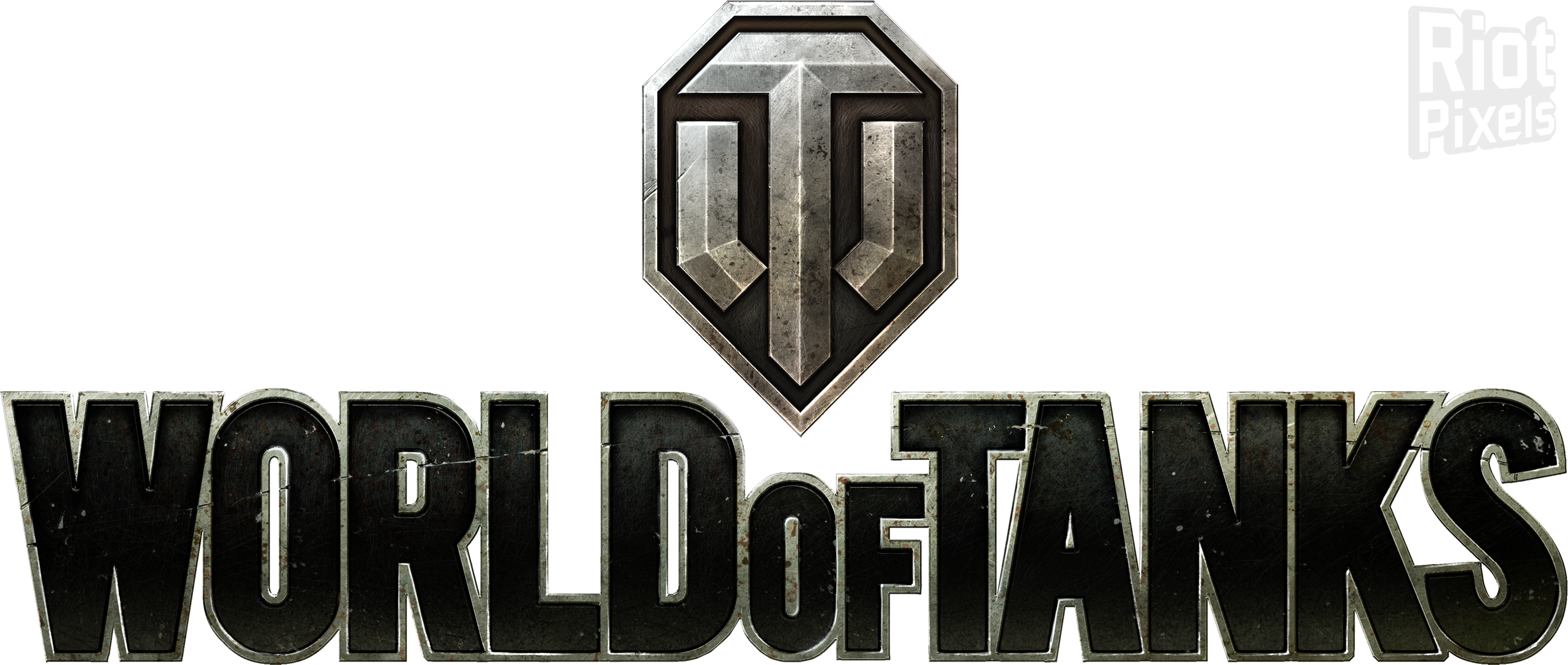 world of tanks xbox 360 edition cheats deutsch