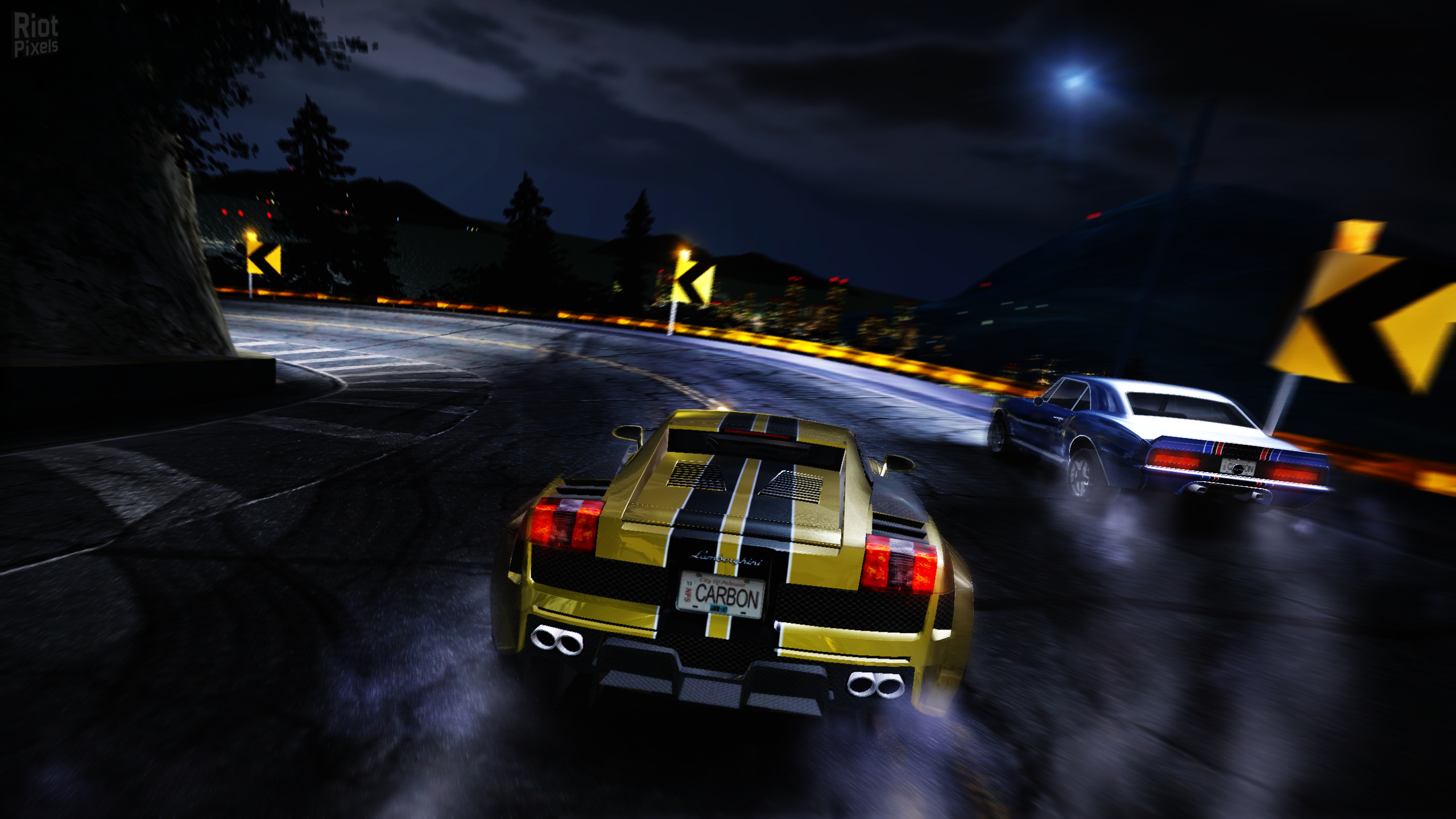Need for speed carbon cheats, codes, unlockables - pcexotic career: cars