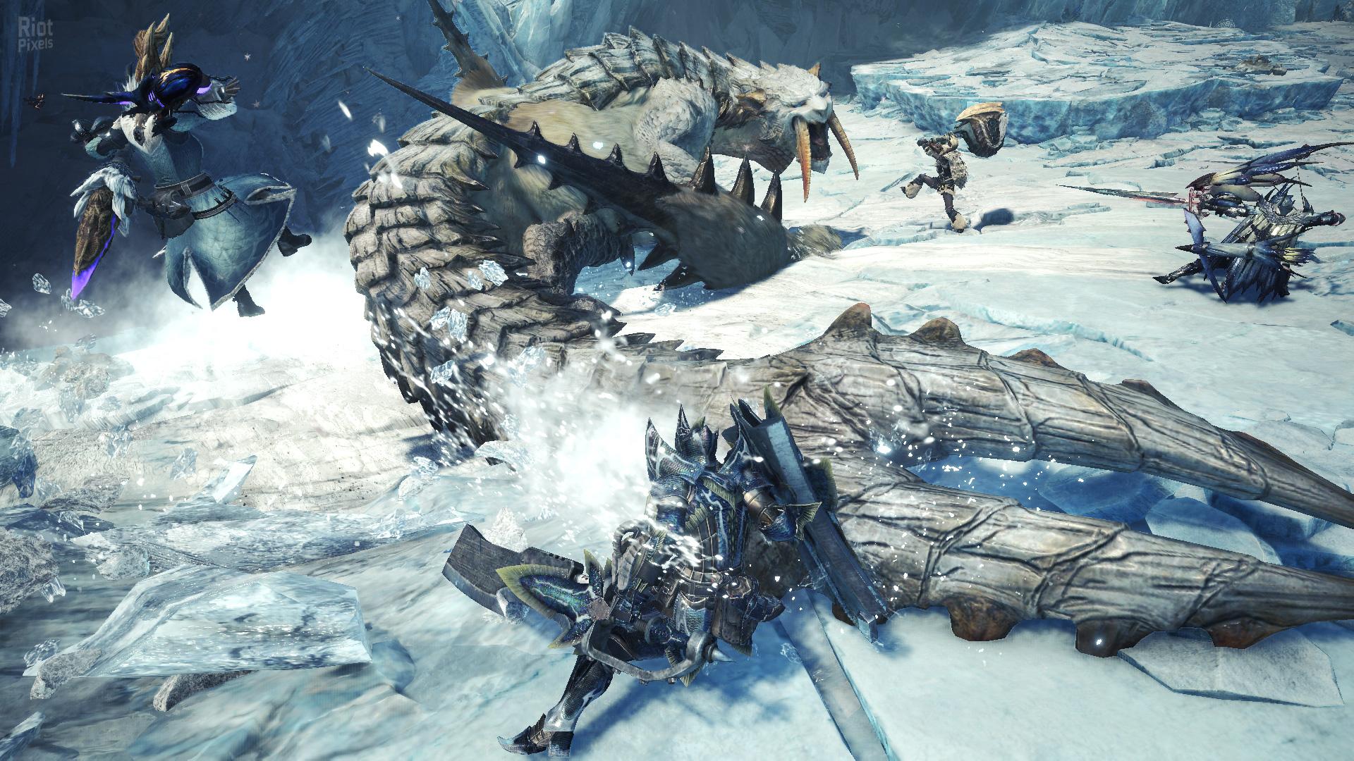 screenshot.monster-hunter-world-iceborne.1920x1080.2019-10-26.98.jpg