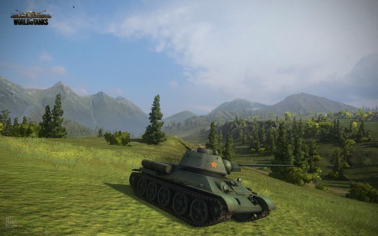 Рабочие бесплатные читы танки онлайн