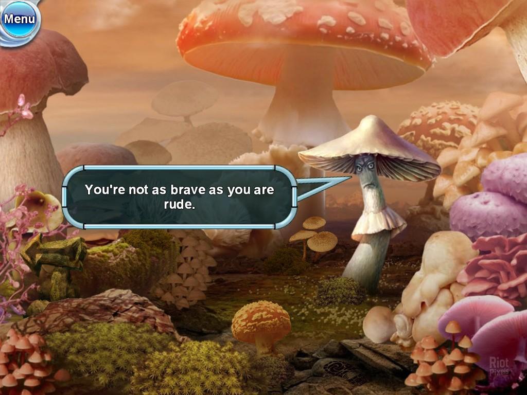 Ключ к игре грибная эра читать Поиск предметов, Ключи на игру грибн.